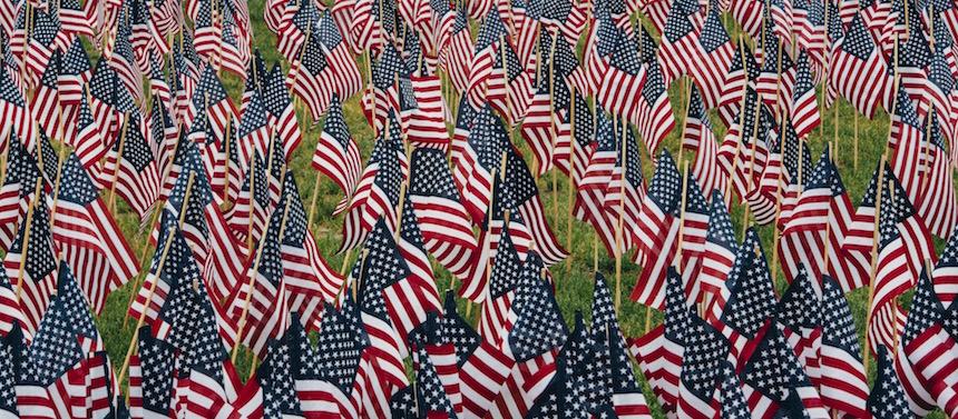 Memorial Day : quoi voir, quoi faire ?