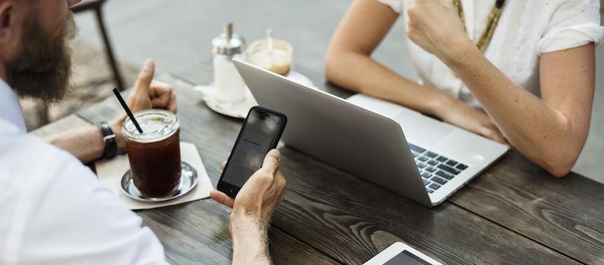 Où trouver du WiFi gratuit à Washington ?