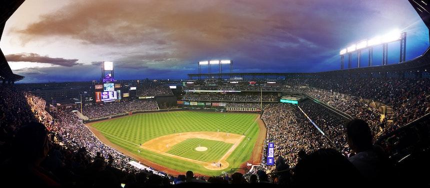13 au 17 Juillet : participez à la MLB® All-Star Week !