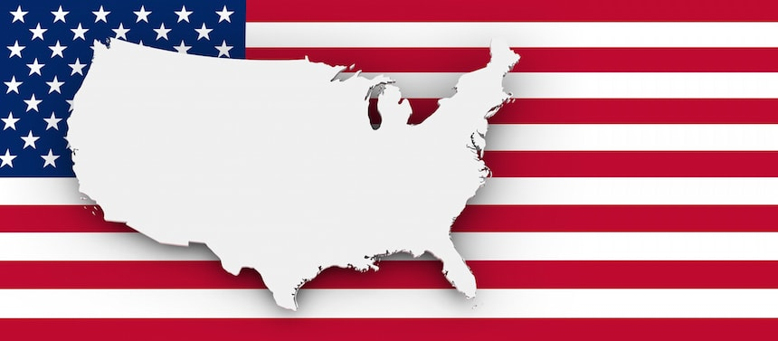 Washington n'est pas déconnecté du reste du pays