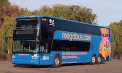Car Megabus