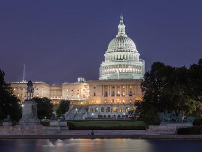 Le Capitole de nuit