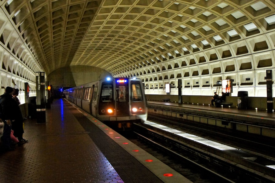 Washington DC Shemale Escorts & TS Escorts in Washington DC DC