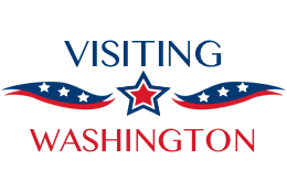 Visiting Washington